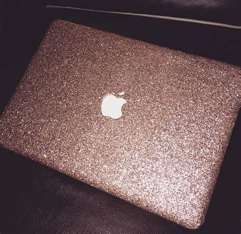 Ring Stand Hp Gliter Air Ring Stand Gliter Water Pasir Gliter glitter macbook gold things macbook and gold