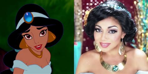 makeup tutorial jasmine how to do princess jasmine s makeup aladdin makeup and
