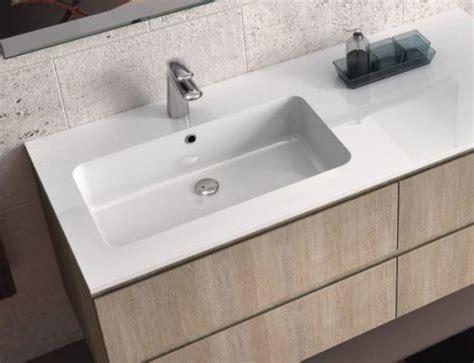 Corian Waschbecken Kaufen by Waschtische 120 Cm Waschbecken 120 Cm Bad Direkt