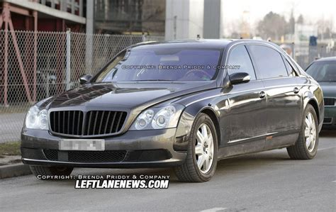 online auto repair manual 2010 maybach 62 on board diagnostic system service manual 2010 maybach 62 lifter replacement 2010 maybach 62 information and photos