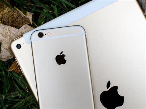 ipad air   iphone  camera comparison imore