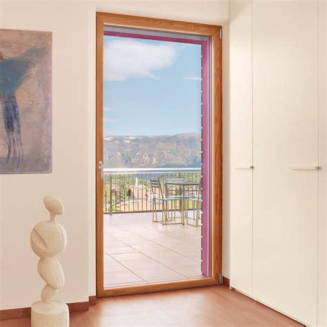 porta finestra in pvc prezzi finestre legno pvc e porte finestre legno pvc di finstral