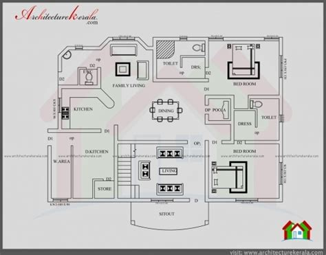 3 bedroom apartmenthouse plans 25 more 3