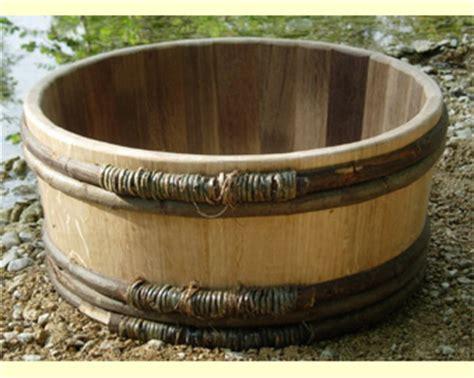 bassine pour bain de si鑒e baquet