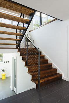 portal rail designs stair railing ideas staircase modern with banister