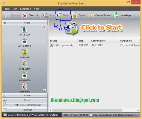 cara membuat file zip dengan ukuran kecil cara membuat video subtitle mkv agar dapat diputar