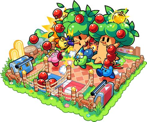 Nintendo 3ds Kirby Battle Royale kirby battle royale for the nintendo 3ds family of