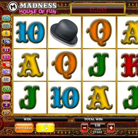 house of fun casino madness house of fun video slots at paddy power casino offers 163 35k