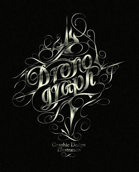 design poster fonts 30 new creative crazy typography design posters of 2012