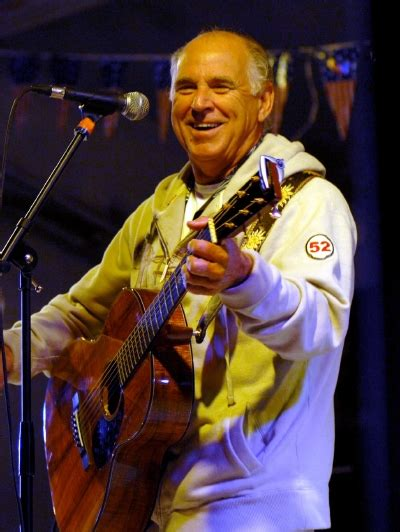 jimmy buffett fan site free jimmy buffett concert this friday in waikiki hawaii