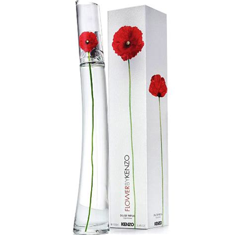Biang Murni 100ml Parfum Kenzo Flower fragrances s fragrances perfumes kenzo flower edp 100ml