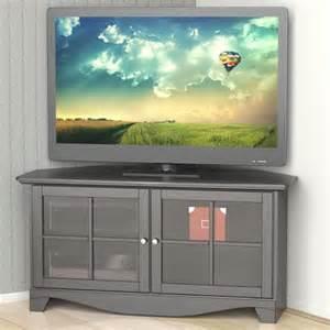 corner tv stands ikea corner tv stand ikea