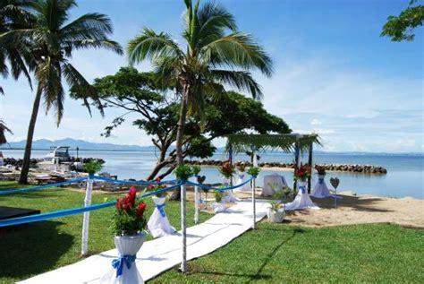 anchorage resort fiji map anchorage resort updated 2017 reviews price