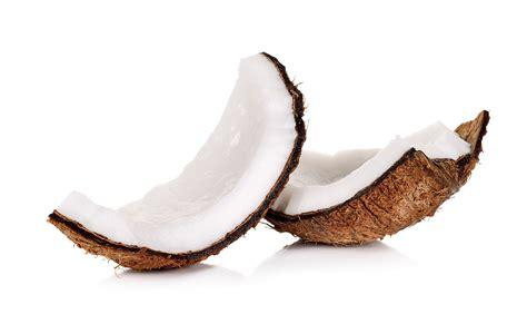 Mist Coconut coconut mist georgette klinger