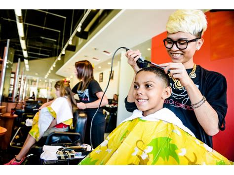 haircut deals for back to school remington college cleveland cus offers free back to