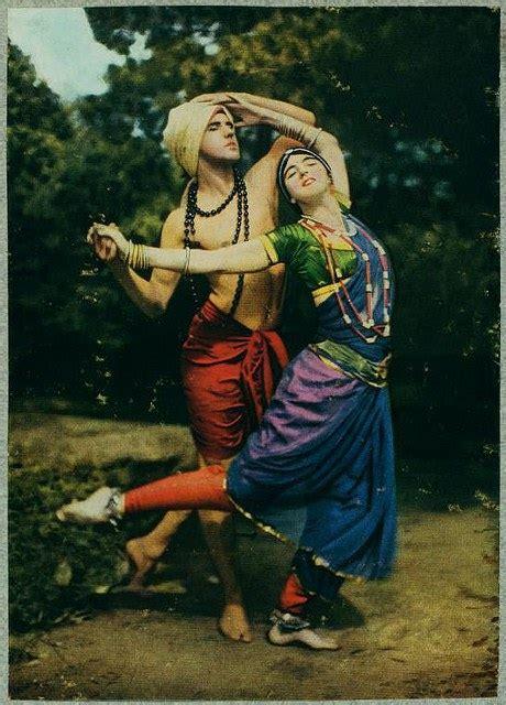 history of draping the history of saree draping