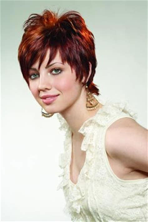 vomor on short hair how to grow out stacked hairstyle hairstyle galleries