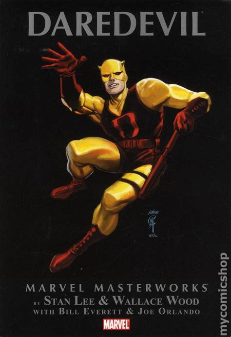marvel masterworks daredevil vol 12 books marvel masterworks daredevil tpb 2010 marvel comic books