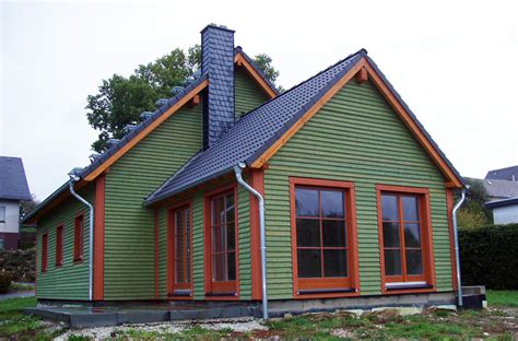 Roof Types Single And Double Pitched Roofs Ekobustas | roof types single and double pitched roofs ekobustas