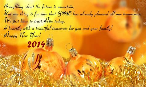 new year wishes in 2014 new year 2014 wishes quotes wallpapers greeting cards