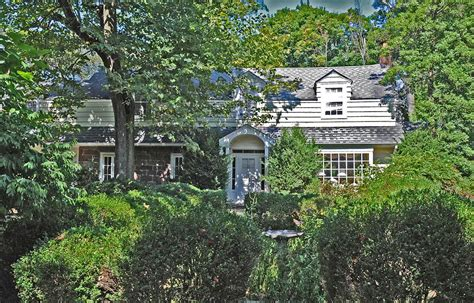 houses for sale in franklin lakes nj new jersey real estate homes for sale in nj remax of nj autos post
