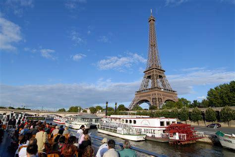 bateau mouche faut il reserver bateaux mouches sites et monuments 224 8e arrondissement