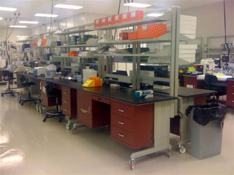 lab bench 3 lab bench adjustable high quality painted steel lab