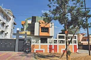 ms dhoni house interior related keywords suggestions for dhoni house