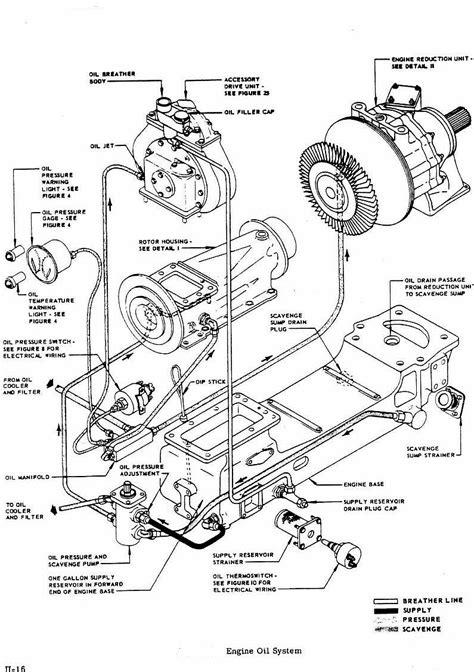 jet diagram jet diagram 28 images kawasaki sx jet ski parts