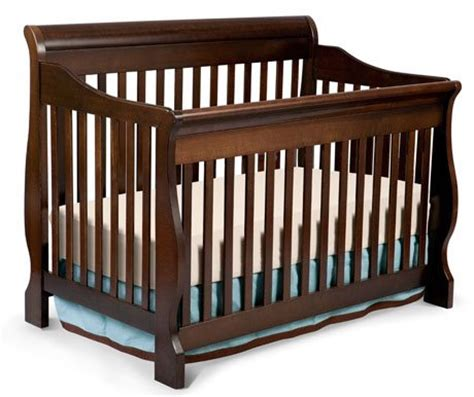 Best Baby Convertible Cribs Top 10 Best Baby Cribs In 2017