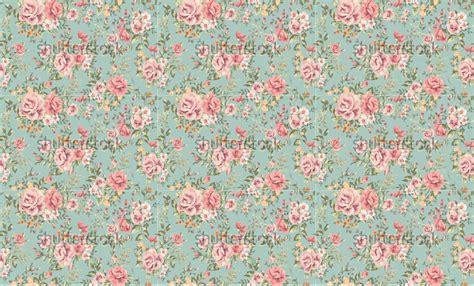 google vintage wallpaper vintage floral wallpaper pattern google search