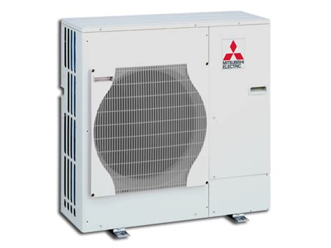 Ac Vrv Rp air conditioning me