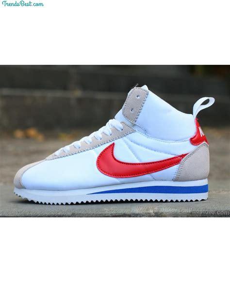 Harga Nike Gts acquista gt nike sneakers gt 53