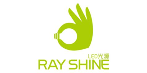 light companies in xiamen langxing energy saving lighting co ltd led