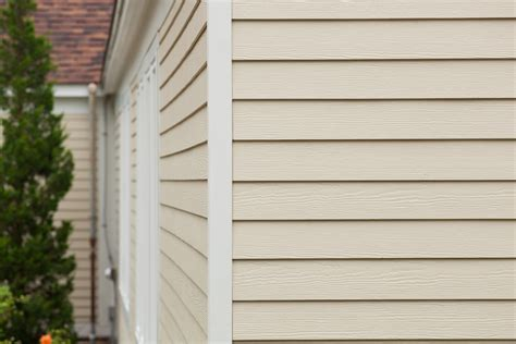 siding options siding options aquaduct roof and gutters with siding options affordable are