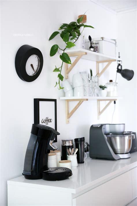 küchen schubladen ersatzteile oberschr 228 nke ikea k 252 che