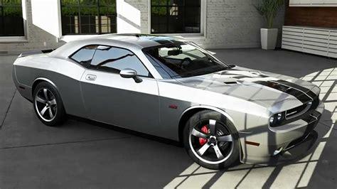 2012 Dodge Challenger Srt8 392 by 2012 Dodge Challenger Srt8 392 Forzavista Forza