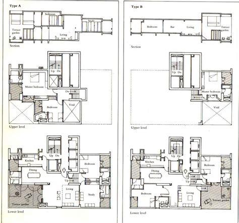 Balcony Design forum archsociety