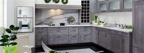 kitchen design and fitting kitchen fitting planning and design