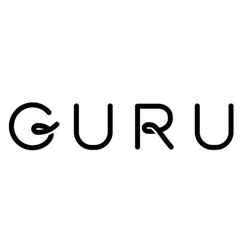 design logo guru the heads of state trademarks logotypes