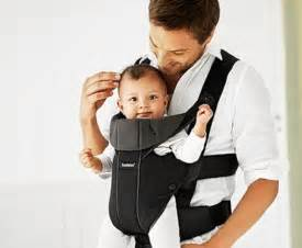 baby carrier critic your guide to baby wearing