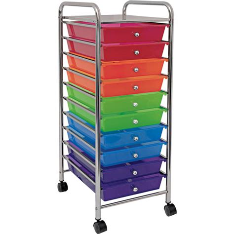 Classroom Drawers by Mobile Classroom Storage At Schoolsin