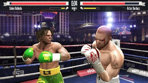 best boxing best boxing for pc