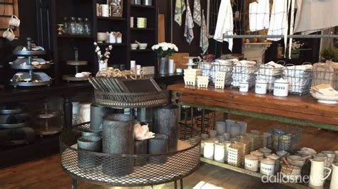 home design store waco tx hgtv s fixer uppers open new store in waco decorating