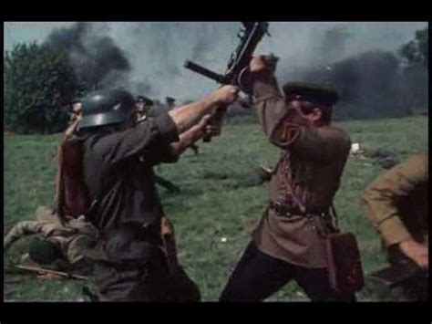 german soldier vs soviet close combat germans and russians fighting 1941 ww2 youtube