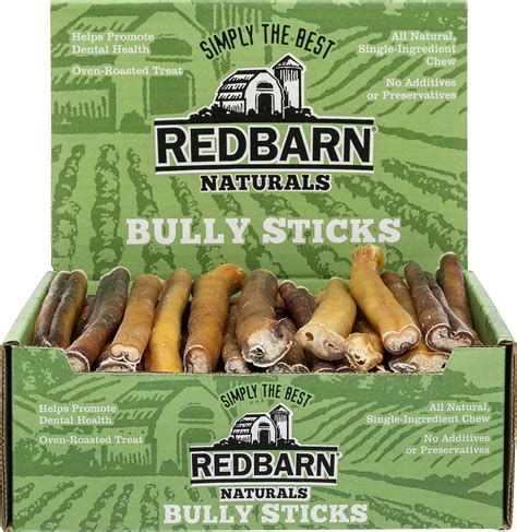 how should a puppy chew on a bully stick bully stick for dogs nutrition 12 pack redbarn 5 bully stick buy redbarn 12 inch