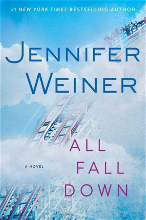 Book Review In Bed By Weiner by All Fall By Weiner Reviews Discussion