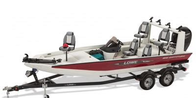 lowe boats nada 2015 lowe ind 20 catfish price used value specs