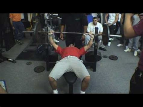 bench press your bodyweight reflexions gym bench press bodyweight for reps challenge