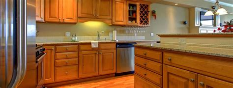 selecting kitchen cabinets selecting your kitchen cabinets l frs construction